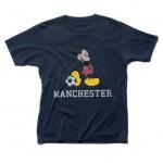 SOPHNET-x-Disney-Football-T-Shirts-04