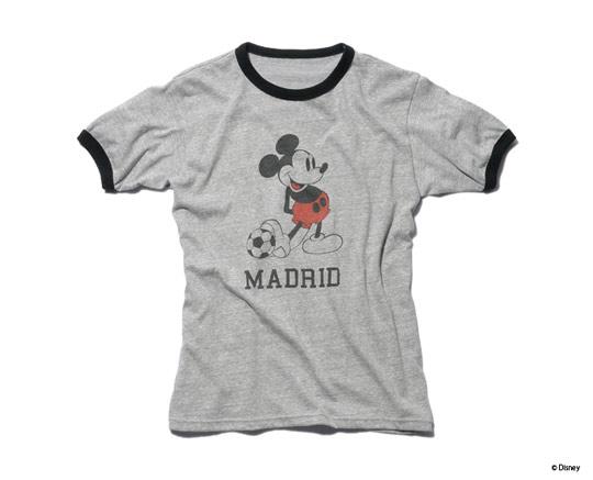 SOPHNET-x-Disney-Football-T-Shirts-06