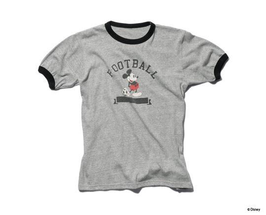 SOPHNET-x-Disney-Football-T-Shirts-07