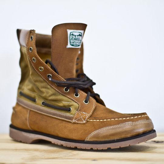 Sebago-x-Filson-Fall-_-Winter-2011-Boots-01