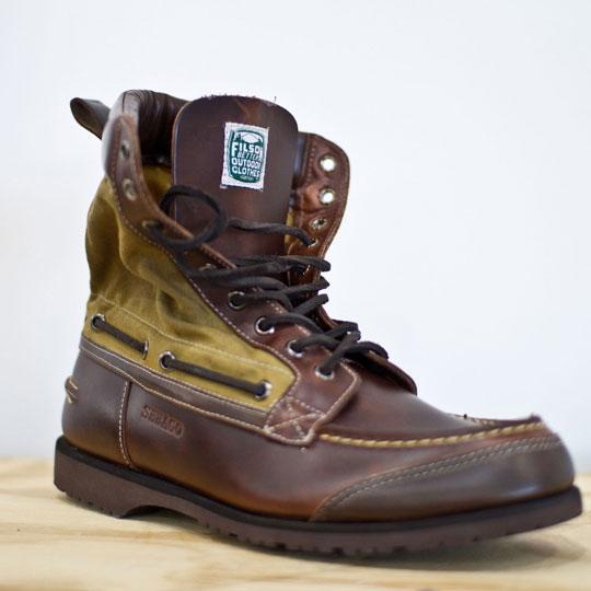 Sebago-x-Filson-Fall-_-Winter-2011-Boots-02