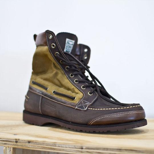 Sebago-x-Filson-Fall-_-Winter-2011-Boots-03