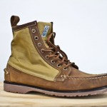 Sebago-x-Filson-Fall-_-Winter-2011-Boots-05