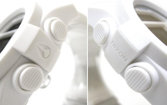 The-Unit-White-2-570x360