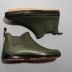 Tretorn-Strata-Boot-1