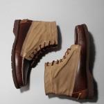 Vane-Sebago-The-Field-Exo-Boot-2