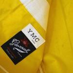 YMC-x-Gloverall-Jacket-14