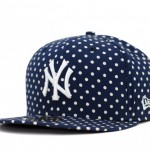 Yankees-Dot-Series-Navy-570x475