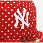 Yankees-Dot-Series-Red-3-570x522