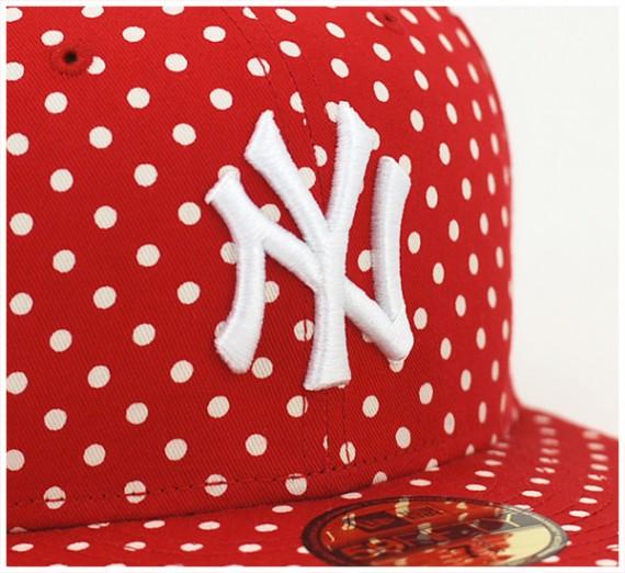 Yankees-Dot-Series-Red-3-570x522