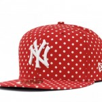Yankees-Dot-Series-Red-570x475