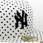 Yankees-Dot-Series-White-3-570x522