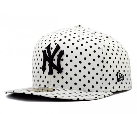 Yankees-Dot-Series-White-570x475