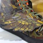 adidas-Originals-by-Originals-Fall-Winter-2011-Jeremy-Scott-JS-Wings-Camo-1