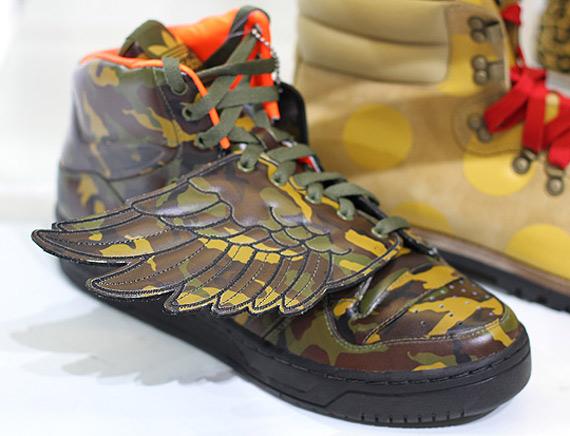 adidas-Originals-by-Originals-Fall-Winter-2011-Jeremy-Scott-JS-Wings-Camo-2