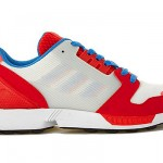 adidas-ZX-8000-Sneakers-06