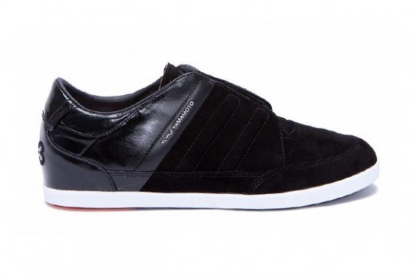 adidas-y-3-2011-springsummer-honja-low