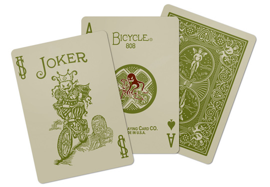 bape-bicycle-playing-cards-2
