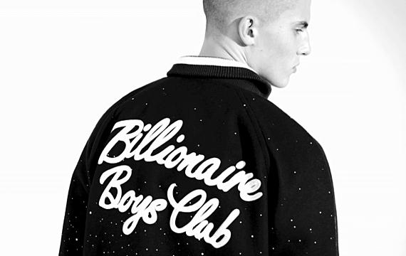 billionaire-boys-club-spring-summer-2010-lookbook-video