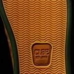 bread-butter-new-era-caps-3-360x540