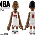 coolrain-mindstyle-nba-toys-1