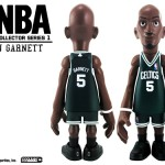 coolrain-mindstyle-nba-toys-2