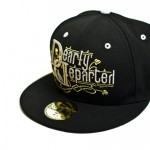 dearly-departed-benny-gold-new-era-grave-marker-59fifty-fitted-caps.002