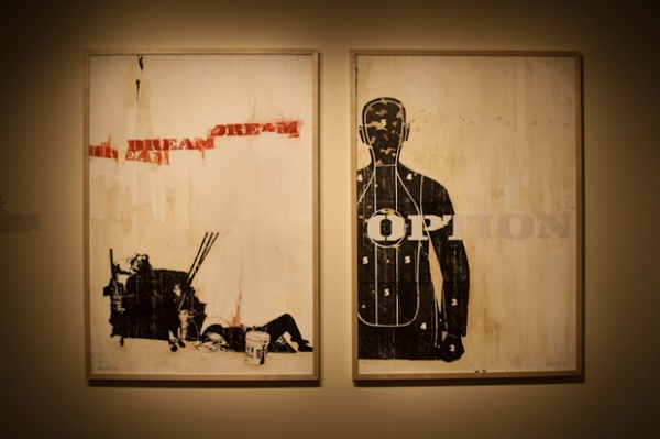 deferred-dreams-exhibition-chinese-american-museum-10