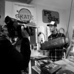 element-skateboarding-quattro-dvd-cases-05