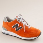 jcrew-x-new-balance-rusted-orange-11