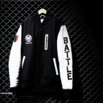 kobe-bryant-nike-sportswear-destroyer-jacket-1