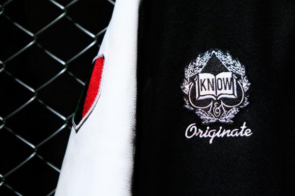 kobe-bryant-nike-sportswear-destroyer-jacket-3