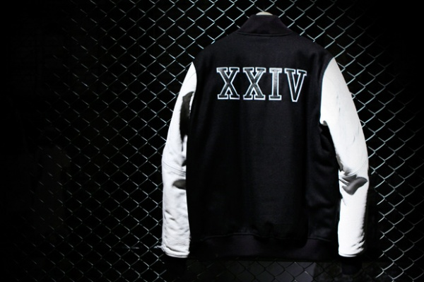 kobe-bryant-nike-sportswear-destroyer-jacket-5