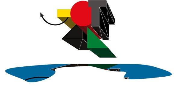 marok colourform