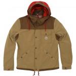 moncler-aspen-jacket-0