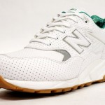 new-balance-mt580-gore-tex-sneakers-1