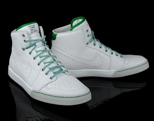 nike-air-royal-mid-sneakers-1