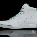 nike-air-royal-mid-sneakers-2
