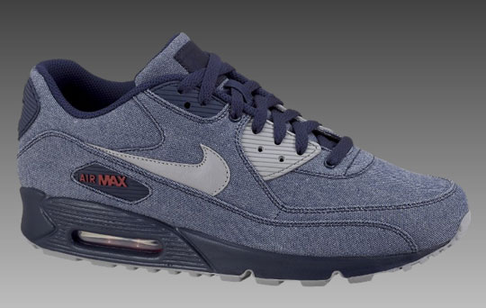 nike-am90-denim-pack-1