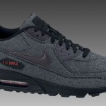 nike-am90-denim-pack-2