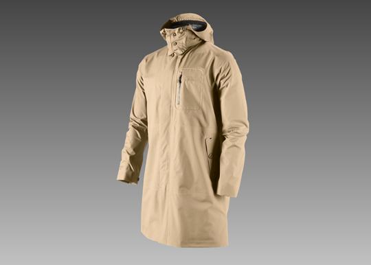 nike-sportswear-hayward-trench-coat-1