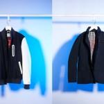 nike-sportswear-nsw-fff-collection-0