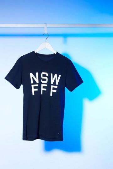 nike-sportswear-nsw-fff-collection-1-360x540
