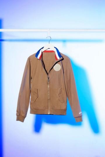 nike-sportswear-nsw-fff-collection-2-360x540