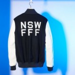 nike-sportswear-nsw-fff-collection-4-360x540