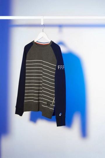 nike-sportswear-nsw-fff-collection-6-360x540