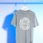 nike-sportswear-nsw-fff-collection-8-360x540