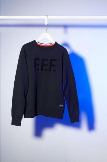nike-sportswear-nsw-fff-collection-9-357x540