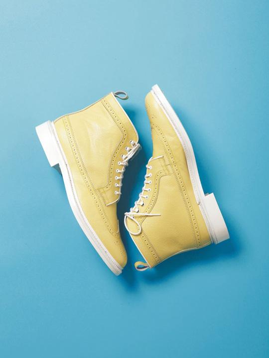 regal-phenomenon-boots-2