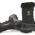 sorel-caribou-stingray-boots-00-570x394